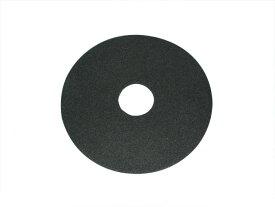 【在庫あり】 パナソニック 衣類乾燥機用バックフィルターB ANH2286-2570