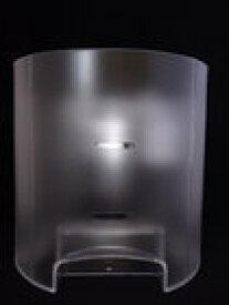 【在庫あり】 コロナ 除湿機用ドレンタンク(ホワイト) 340184002