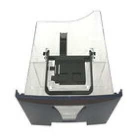 【在庫あり】 コロナ 除湿機用ドレンタンク(AE) 3419846038