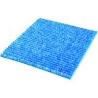 【在庫あり】 ダイキン 加湿空気清浄機用の交換用プリーツフィルター KAC017A41(99A0471) 3枚セット