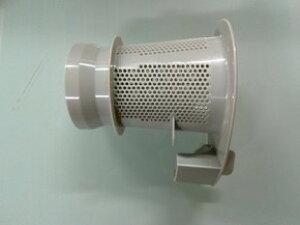 ツインバード アウターフィルター 790820 スティッククリーナー用