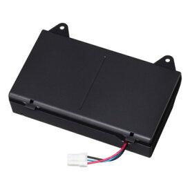 【あす楽】【在庫あり】 パナソニック 掃除機用充電式リチウムイオン電池 AMV97V-JS