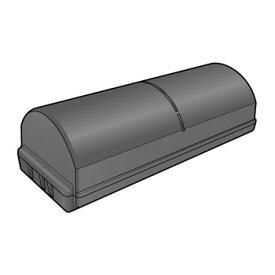 【あす楽】【在庫あり】 パナソニック 掃除機用充電式リチウムイオン電池 AMV97V-LH
