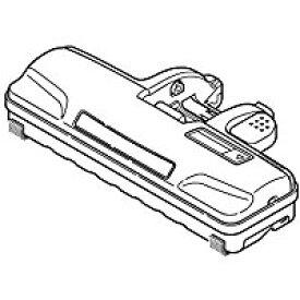 【あす楽】【在庫あり】 パナソニック 掃除機用親ノズル AMV99R-JC07