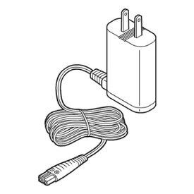 【あす楽】【在庫あり】 パナソニック 音波振動ハブラシ用アダプター ESWH81W7657