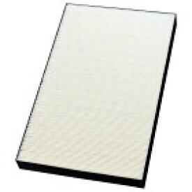 【あす楽】【在庫あり】 ダイキン 加湿空気清浄機用の集塵フィルター KAFP078A4(99A0529)