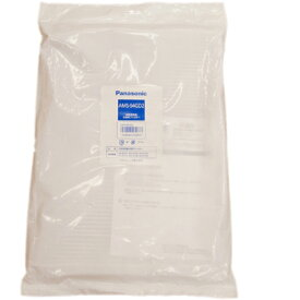 【在庫あり】パナソニック 空気清浄機用 抗菌αクリーン3層フィルター AMS-94GD2