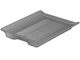 【在庫あり】 パナソニック IH調理器具用グリル受け皿 AZC82-566