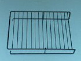 【在庫あり】 パナソニック IH調理器具用グリル焼き網(フッ素コートタイプ) AZC83-459