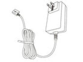 【在庫あり】 パナソニック ポータブル地上デジタルテレビ用 ACアダプター 代用品 RFEA231J-3S (旧品番 RFEA231J-1S、RFEA231J-2S、RFEA231J-S)