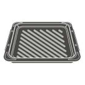 【在庫あり】  パナソニック オーブンレンジ用角皿 A060T10E0