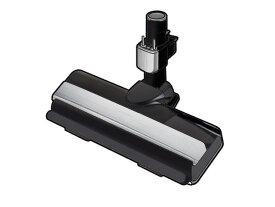 【あす楽】【在庫あり】 パナソニック 掃除機用床用ノズル(シルバーブラック用) AMV85P-LH0S
