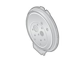パナソニック 炊飯器用ふた加熱板 ARB96-J67JUU