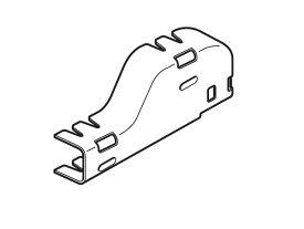 【在庫あり】 パナソニック 洗濯乾燥機用 簡易トラップホルダ AXW179-8DZ0