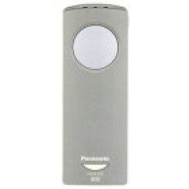 【あす楽】【在庫あり】 パナソニック 照明器具用リモコン ON/OFFリモコン2CH HK9335