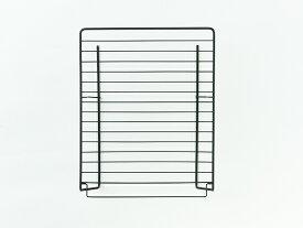 【在庫あり】 パナソニック IH調理器具用グリル焼き網(フッ素コートタイプ) AZC83-566