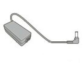 【在庫あり】 パナソニック 代用品 SUKF000043 (旧品番 RFEA224J-AA) ポータブルブルーレイ/DVDプレーヤー用 ACアダプター 電源コードは別売