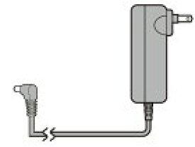 【在庫あり】  パナソニック ポータブル地上デジタルテレビ用 ACアダプター 代替品 SUKF000044 旧品番 RFEA223J-AA
