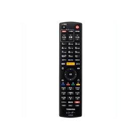 【在庫あり】 東芝 HDD&BDレコーダー用リモコン SE-R0428 (79106052)