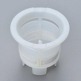 【在庫あり】 コロナ 石油ファンヒーター用オイルフィルター 99020278009