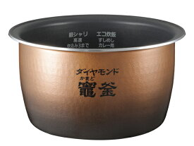 【在庫あり】 パナソニック 炊飯器用内釜 ARE50-J68(ARE50-M20)