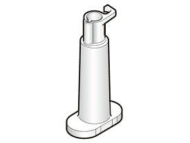 【在庫あり】 パナソニック 冷蔵庫用自動製水機 浄水フィルター ARMH00B00820