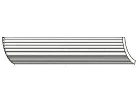 【在庫あり】 パナソニック エアコン用アクティブクリーンフィルター CZ-SAF14