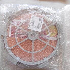 【あす楽】【在庫あり】 ダイキン KNME017C4用フィルター枠セット(フィルター+フィルター枠)