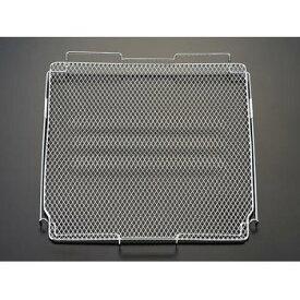 【在庫あり】 象印 オーブントースター用焼き網 BG707039A-00
