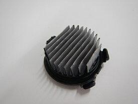 【在庫あり】 日立 掃除機用のクリーンフィルター Bフィルター PV-BJ700G-013(PV-BF700-009)