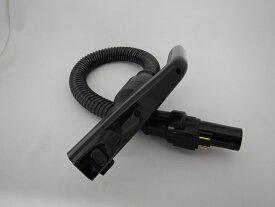 日立 掃除機用スマートホース PV-BEH900-035