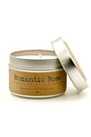 アロハ・エリクサー Aloha Elixir ロマンティック・ローズ -Romantic Rose-