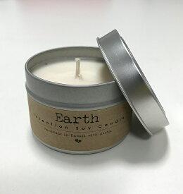 アロハ・エリクサー Aloha Elixir 惑星コレクション 地球 -Earth-