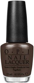 OPI(オーピーアイ)NAIL LACQUER(ネイルラッカー)ハウ グレート イズ ユア デーン NLN44 15ml