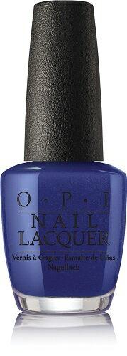 OPI(オーピーアイ)NAIL LACQUER(ネイルラッカー)ターン オン ザ ノーザン ライツ! NLI57 15ml
