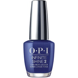 OPI Infinite Shine(インフィニット シャイン) ターン オン ザ ノーザン ライツ! ISLI57 (15mL)