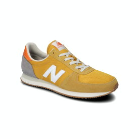 ニューバランス newbalance U220BC2 メンズ レディース ユニセックス ライフスタイル ウォーキングシューズ KZ 【ジョギング マラソン ランニング トレーニング フィットネス ロムスポーツ ROM】