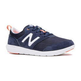 ニューバランス newbalance WA315XN2 レディース ウォーキングシューズ 【ジョギング マラソン ランニング トレーニング フィットネス ロムスポーツ ROM】