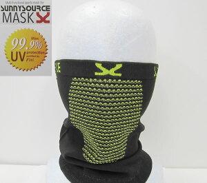 スポーツマスク飛沫感染対策UV99%カットSX-1【ジョギングマラソンギアランニングトレーニング便利グッズロムスポーツROM】