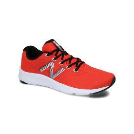 ニューバランス newbalance M413CR1 メンズ ランニングシューズ KZ 【ジョギング マラソン ランニング トレーニング フィットネス スニーカー ロムスポーツ ROM】