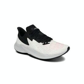 ニューバランス newbalance MFCPZSC FUEL CELL PRISM M メンズ ランニングシューズ KZ 【ジョギング マラソン ランニング トレーニング フィットネス スニーカー ロムスポーツ ROM】