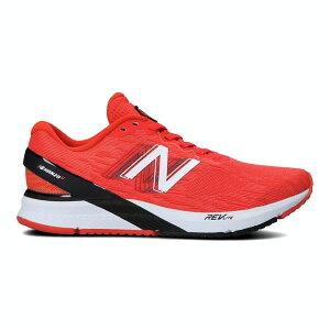 MHANZUN3ニューバランスメンズランニングシューズHANZOU【ジョギングマラソンランニングトレーニングフィットネスロムスポーツROM】