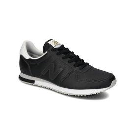 ニューバランス newbalance U220CA2 メンズ レディース ユニセックス ライフスタイル ウォーキングシューズ KZ 【ジョギング マラソン ランニング トレーニング フィットネス ロムスポーツ ROM】