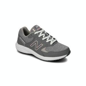 ニューバランスnewbalanceWW550GR2レディースウォーキングシューズKZ【ジョギングマラソンランニングトレーニングフィットネススニーカーロムスポーツROM】