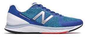 ニューバランスnewbalanceM1040B82E/4Eメンズランニングシューズ【2017/7月発売モデル】【ネコポス不可】【ジョギングマラソンランニングトレーニングフィットネススニーカーロムスポーツROM】02P03Dec16