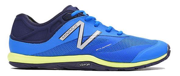 ニューバランス newbalance MX20BG6 メンズ フィットネスシューズ MINIMUS 【2017/2月発売モデル】 【ネコポス不可】 【ジョギング マラソン ランニング トレーニング フィットネス テニス ロムスポーツ ROM】