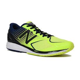 ニューバランス newbalance MSTRORH2 メンズ ランニングシューズ 【ジョギング マラソン ランニング トレーニング フィットネス テニス ロムスポーツ ROM】
