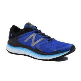 edf1448561afb ニューバランス newbalance M1080BB8 メンズ ランニングシューズ KZ 【ジョギング マラソン ランニング トレーニング  フィットネス テニス ロムスポーツ