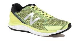 ニューバランス newbalance W1040Y8 2E レディース ランニングシューズ 【ジョギング マラソン ランニング トレーニング フィットネス ロムスポーツ ROM】