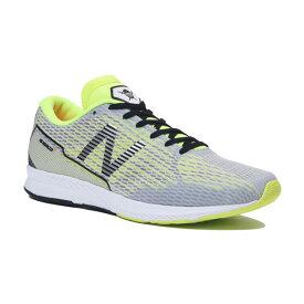 4e9f5e870c3f5 MHANZTW2 ニューバランス メンズ ランニングシューズ KZ 【ジョギング マラソン ランニング トレーニング フィットネス ロムスポーツ  ROM】